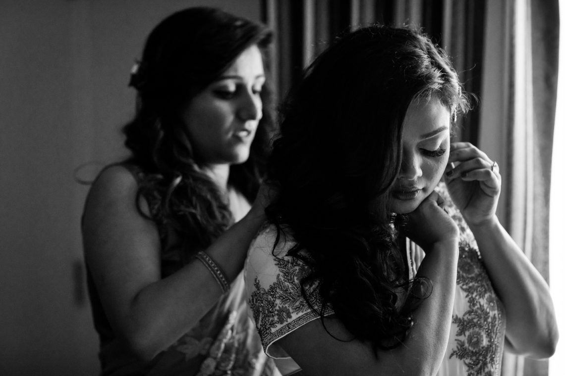 neha-bryan-0035-hotel-garden-inn-livermore-wedding-photographer-deborah-coleman-photography