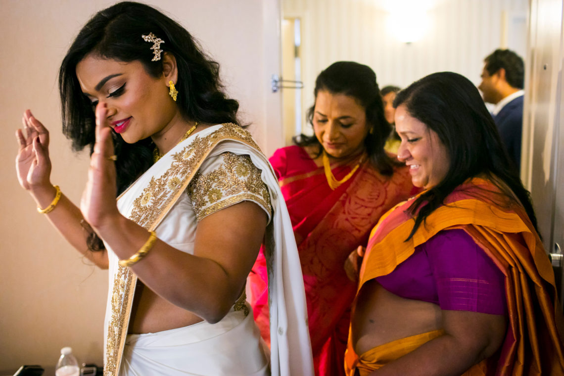 neha-bryan-0054-hotel-garden-inn-livermore-wedding-photographer-deborah-coleman-photography