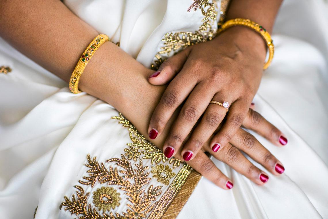 neha-bryan-0065-hotel-garden-inn-livermore-wedding-photographer-deborah-coleman-photography