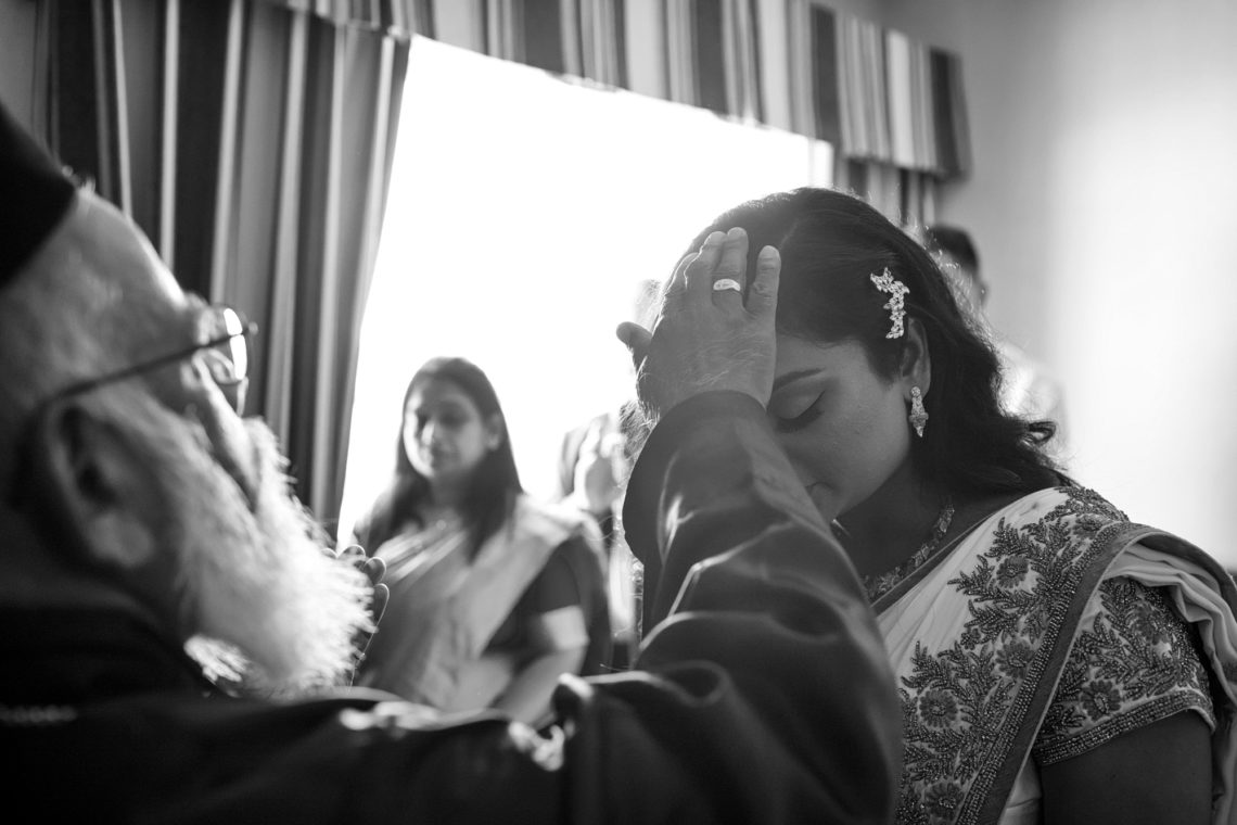 neha-bryan-0116-hotel-garden-inn-livermore-wedding-photographer-deborah-coleman-photography