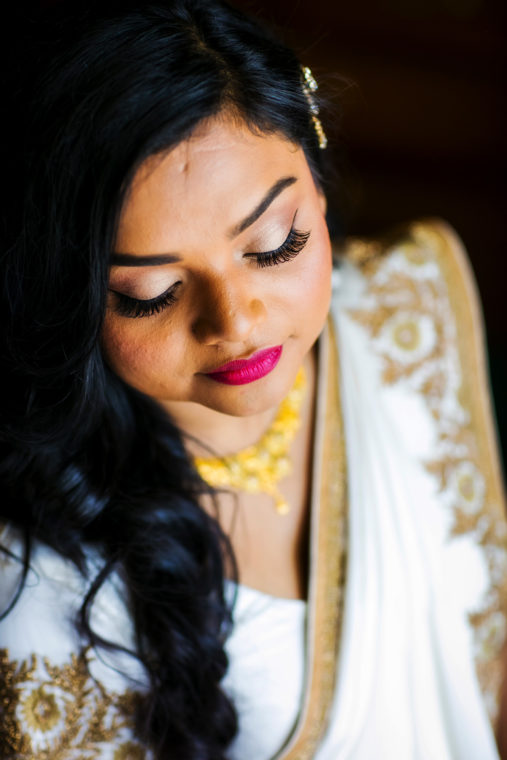 neha-bryan-0412-hotel-garden-inn-livermore-wedding-photographer-deborah-coleman-photography