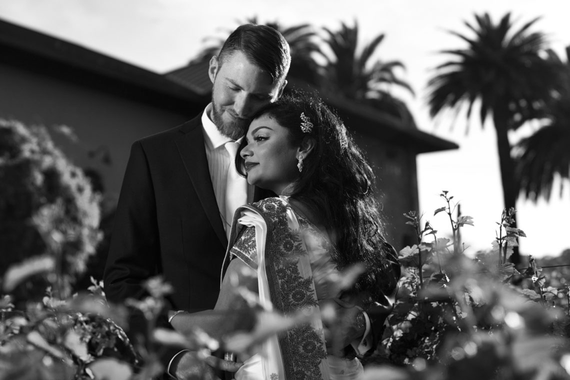 neha-bryan-0473-palm-event-center-pleasanton-wedding-photographer-deborah-coleman-photography