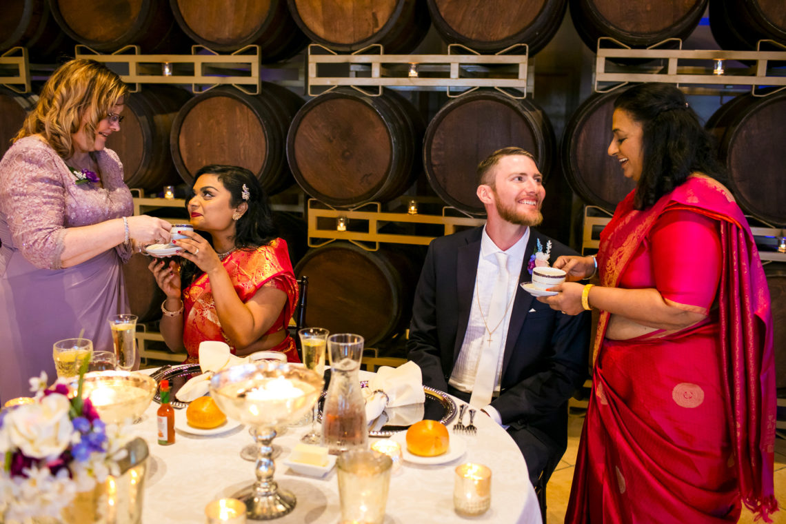 neha-bryan-0578-palm-event-center-pleasanton-wedding-photographer-deborah-coleman-photography