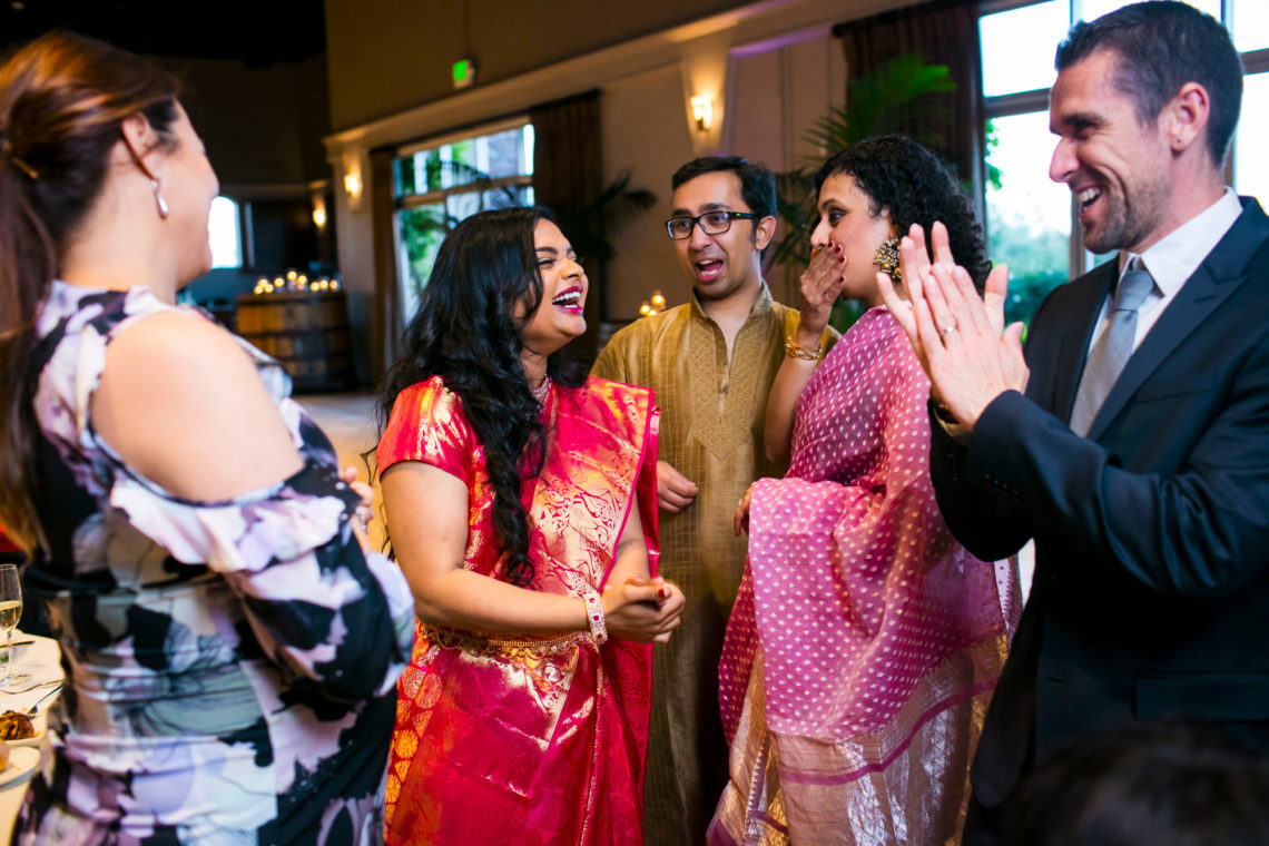 neha-bryan-0671-palm-event-center-pleasanton-wedding-photographer-deborah-coleman-photography