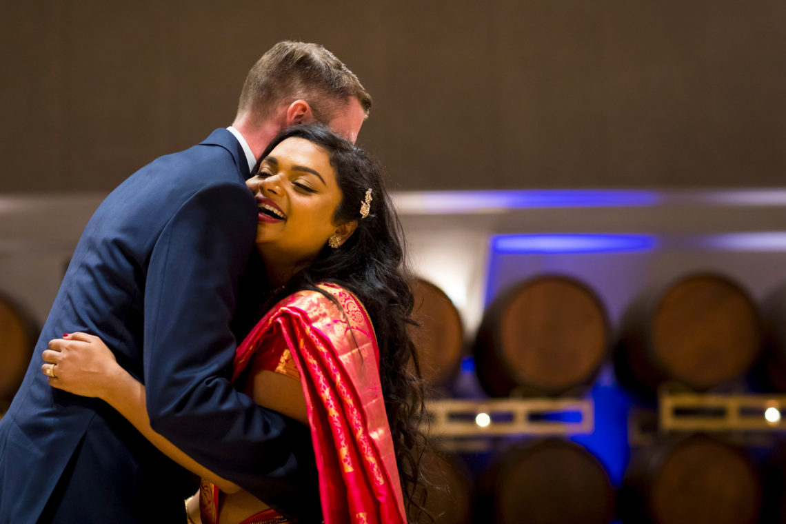 neha-bryan-0792-palm-event-center-pleasanton-wedding-photographer-deborah-coleman-photography