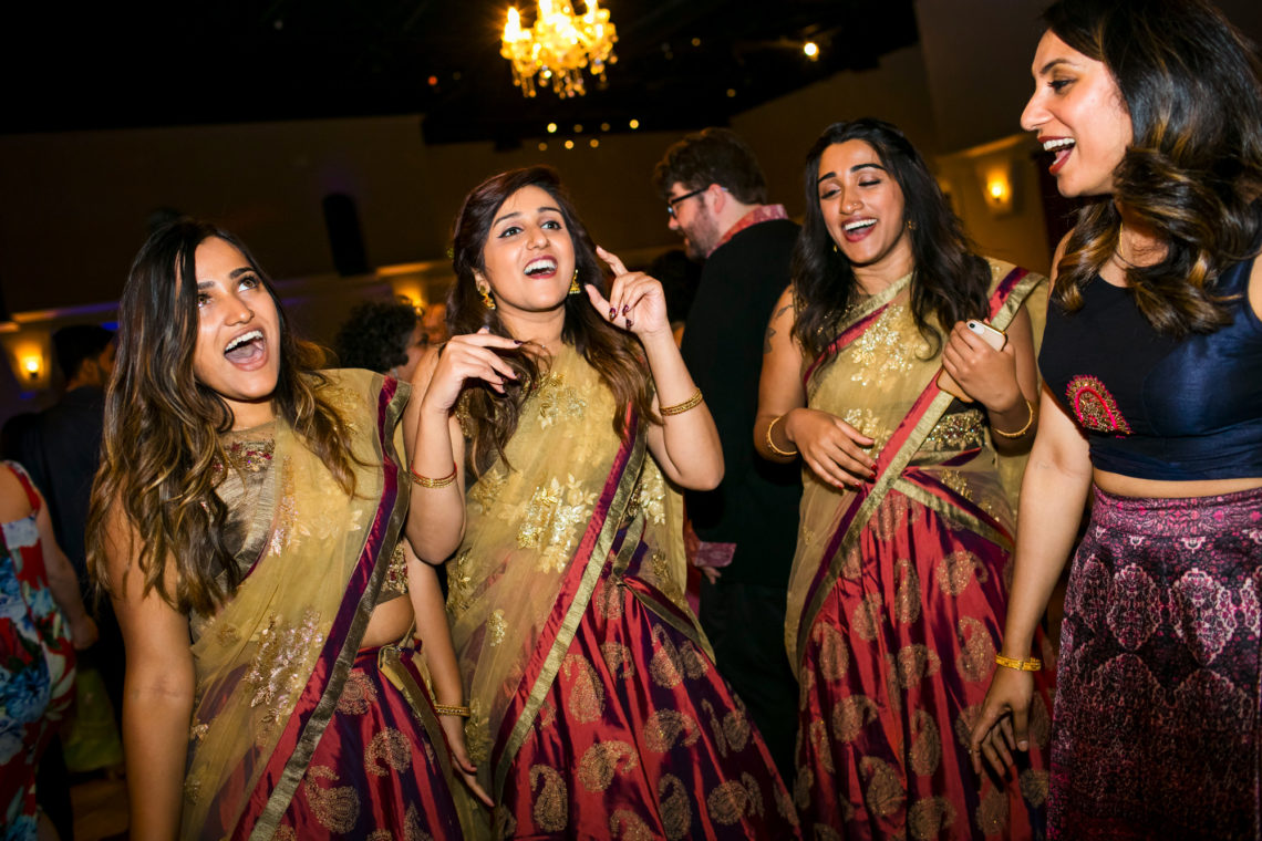neha-bryan-0814-palm-event-center-pleasanton-wedding-photographer-deborah-coleman-photography