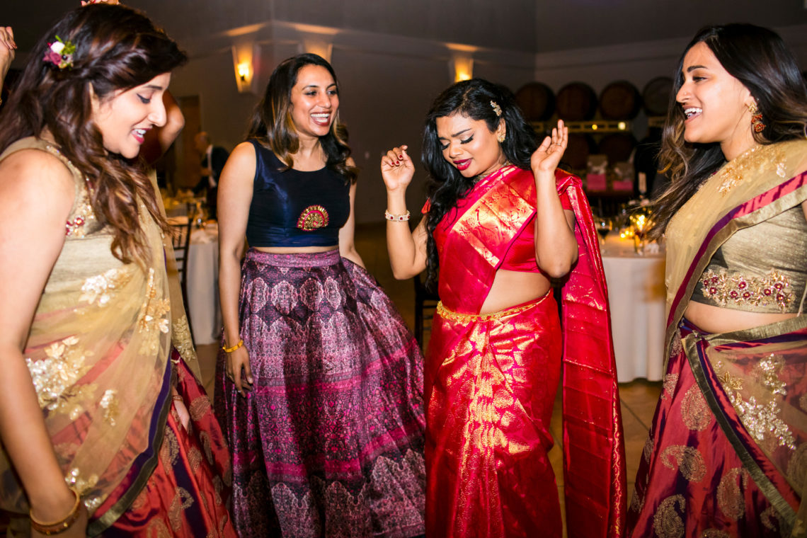 neha-bryan-0823-palm-event-center-pleasanton-wedding-photographer-deborah-coleman-photography