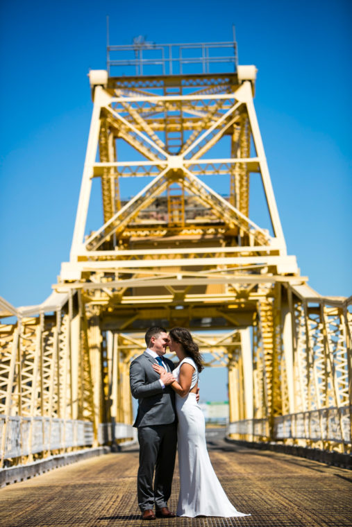 allison-andrew-0165-courtland-sacramento-delta-wedding-photographer-deborah-coleman-photography