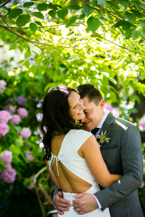 allison-andrew-0238-courtland-sacramento-delta-wedding-photographer-deborah-coleman-photography