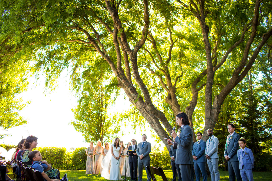 allison-andrew-0369-courtland-sacramento-delta-wedding-photographer-deborah-coleman-photography