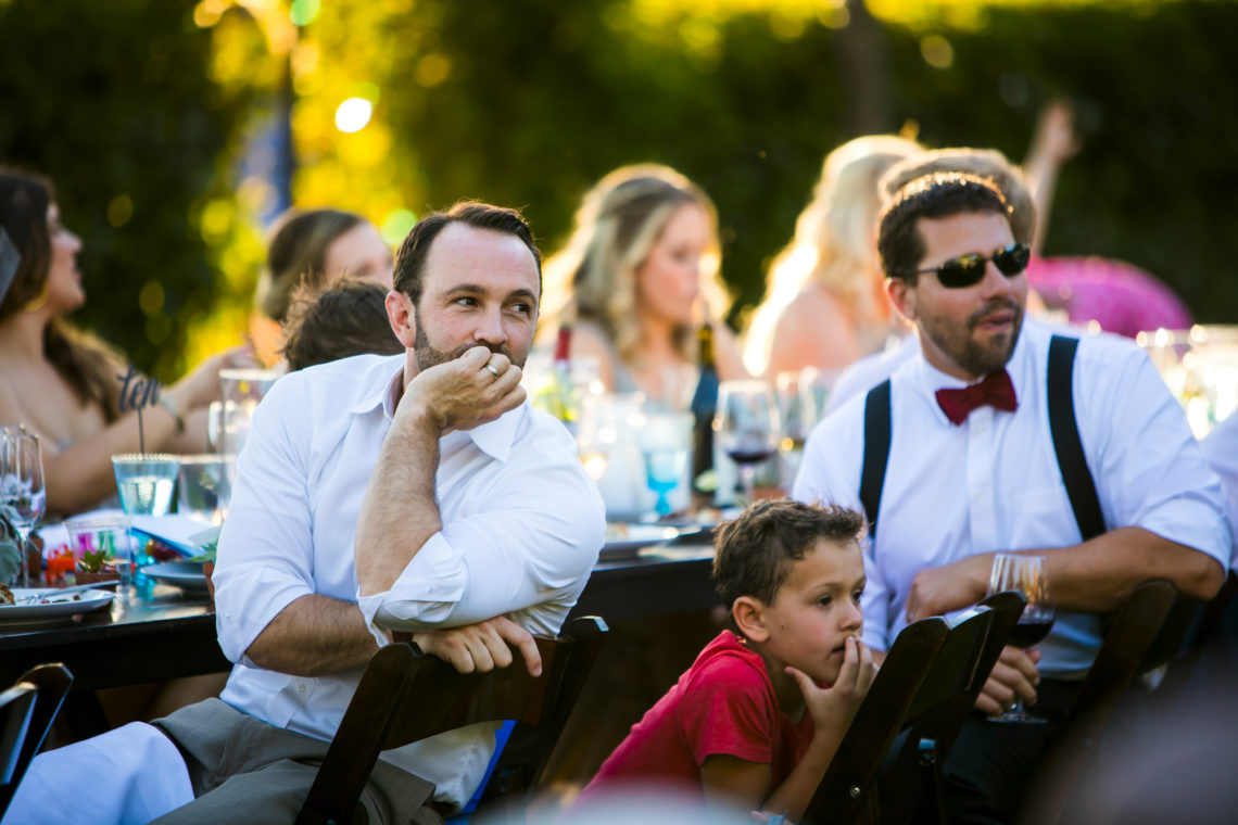 allison-andrew-0666-courtland-sacramento-delta-wedding-photographer-deborah-coleman-photography