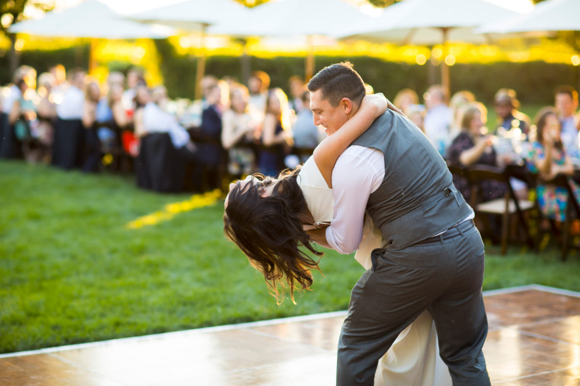 allison-andrew-0742-courtland-sacramento-delta-wedding-photographer-deborah-coleman-photography