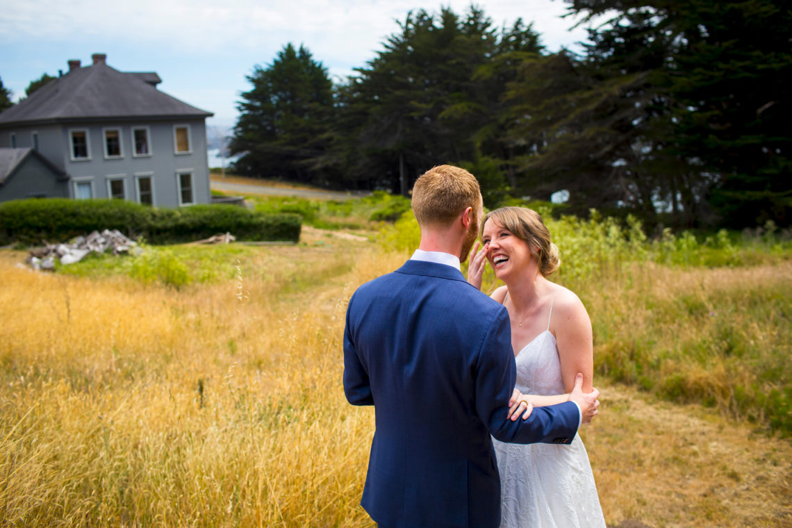 kayla-ryan-0046-cuffeys-cove-kenny-house-elk-mendocino-wedding-photographer-deborah-coleman-photography