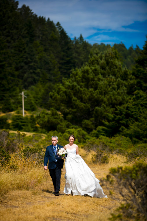 kayla-ryan-0128-cuffeys-cove-kenny-house-elk-mendocino-wedding-photographer-deborah-coleman-photography