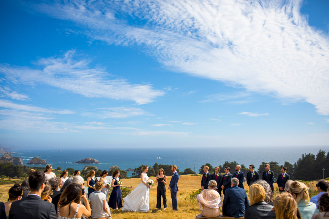 kayla-ryan-0169-cuffeys-cove-kenny-house-elk-mendocino-wedding-photographer-deborah-coleman-photography