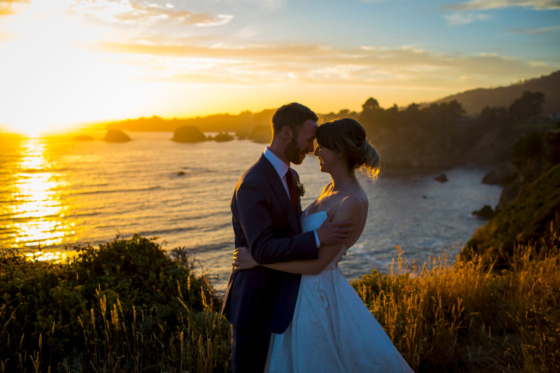 kayla-ryan-0338-cuffeys-cove-kenny-house-elk-mendocino-wedding-photographer-deborah-coleman-photography