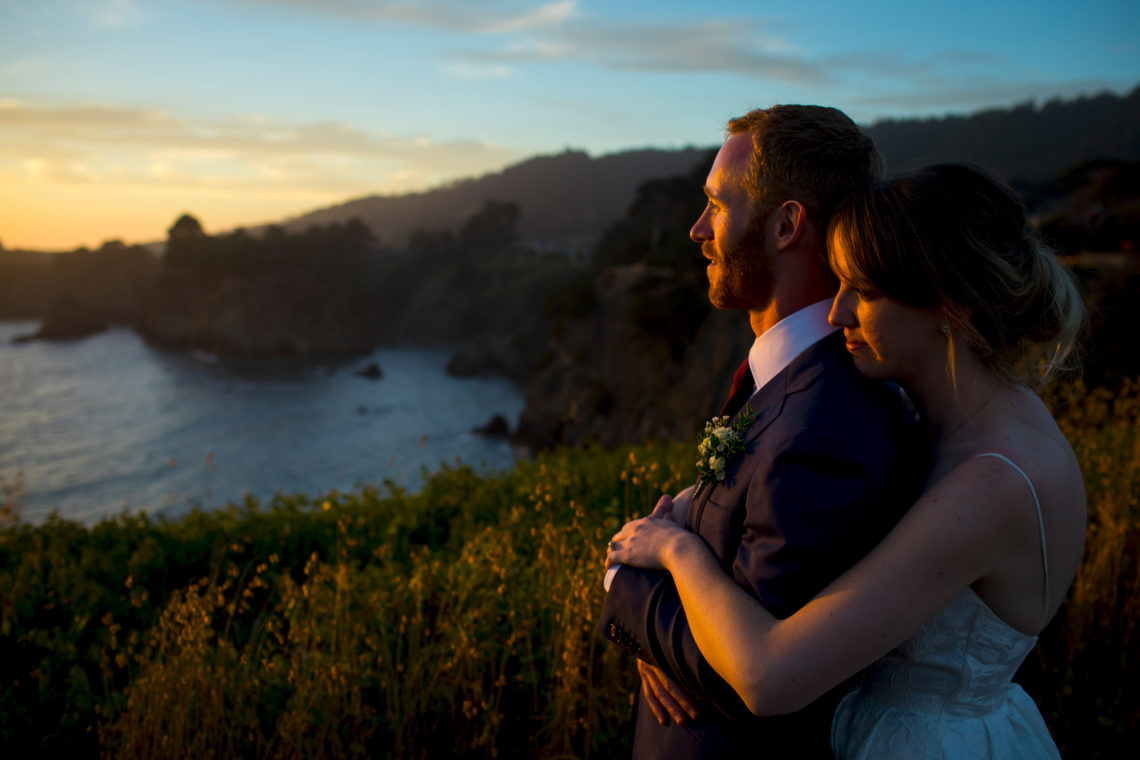 kayla-ryan-0347-cuffeys-cove-kenny-house-elk-mendocino-wedding-photographer-deborah-coleman-photography