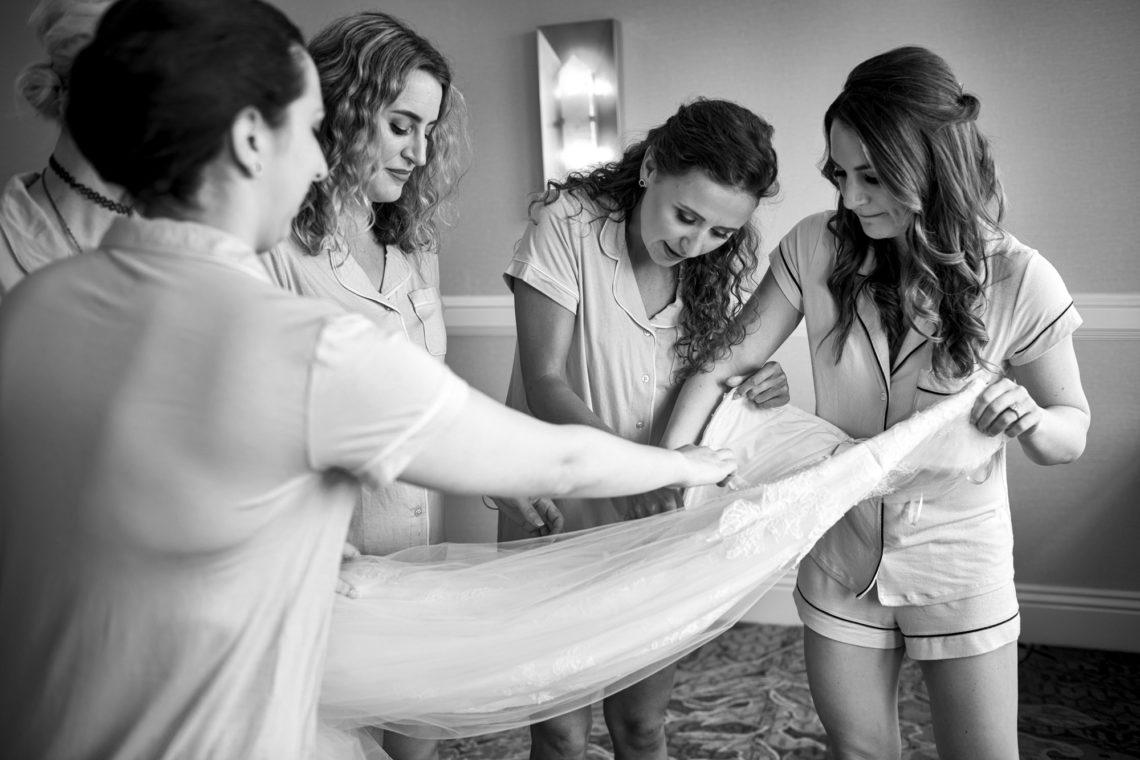ellen-adam-060-half-moon-bay-the-ritz-carlton-half-moon-bay-wedding-photographer-deborah-coleman-photography