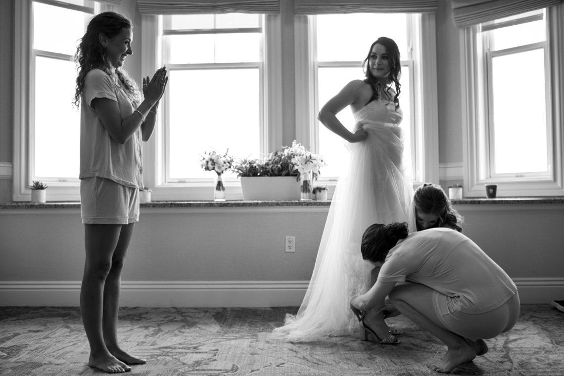 ellen-adam-068-half-moon-bay-the-ritz-carlton-half-moon-bay-wedding-photographer-deborah-coleman-photography