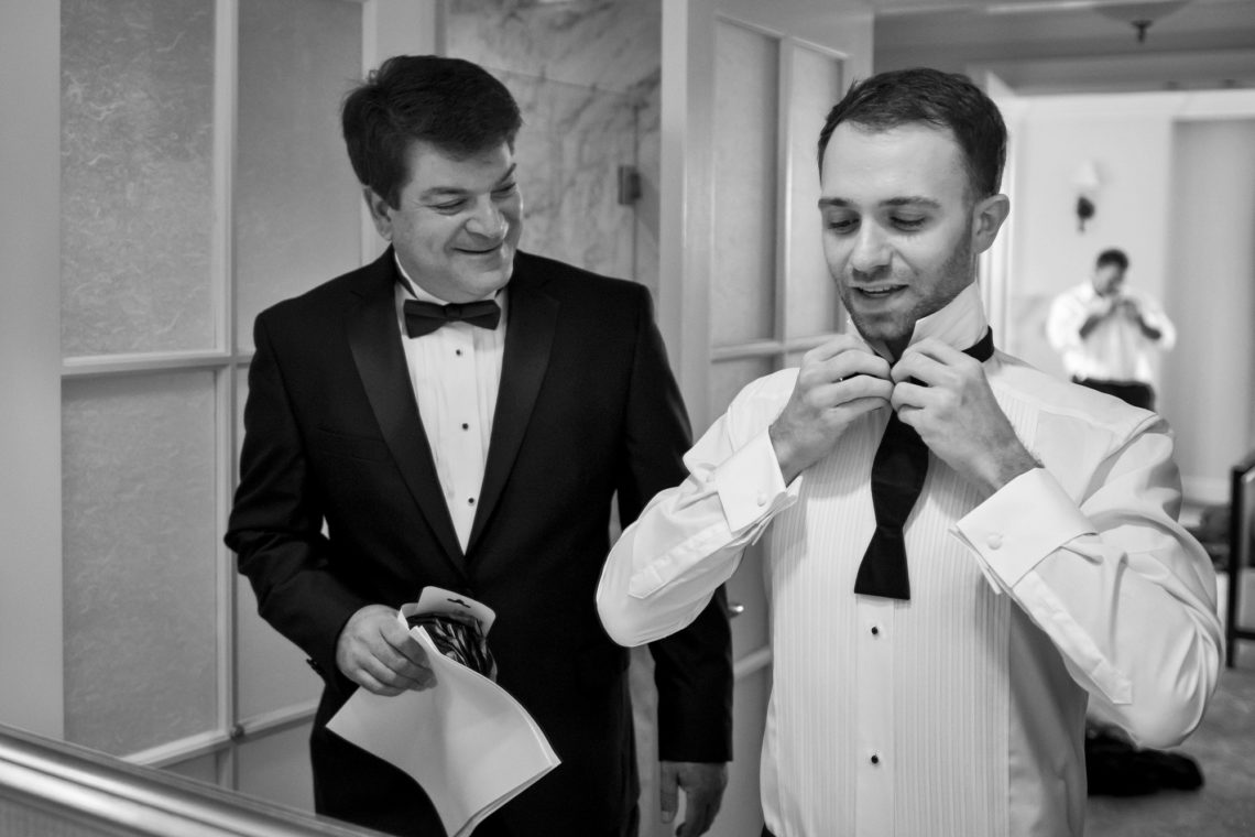 ellen-adam-094-half-moon-bay-the-ritz-carlton-half-moon-bay-wedding-photographer-deborah-coleman-photography