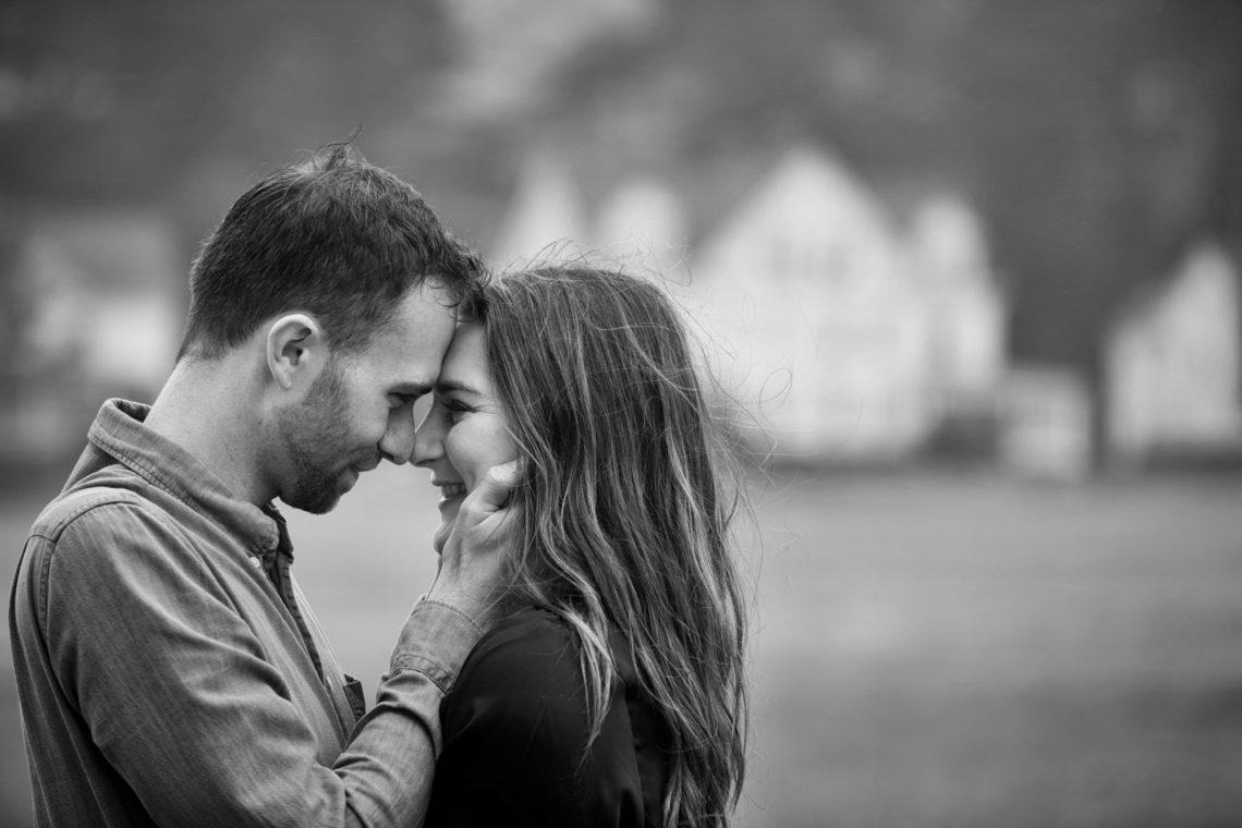 ellen-adam-110-cavallo-point-sausalito-engagement-wedding-photographer-deborah-coleman-photography