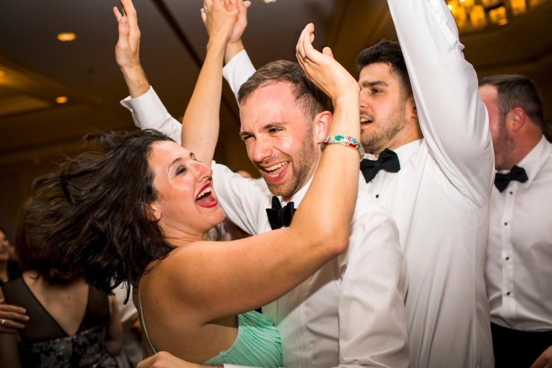 ellen-adam-1183-half-moon-bay-the-ritz-carlton-half-moon-bay-wedding-photographer-deborah-coleman-photography