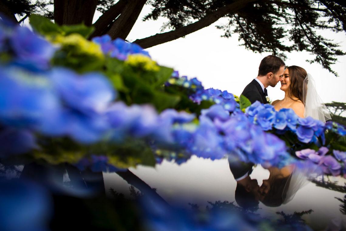 ellen-adam-350-half-moon-bay-the-ritz-carlton-half-moon-bay-wedding-photographer-deborah-coleman-photography