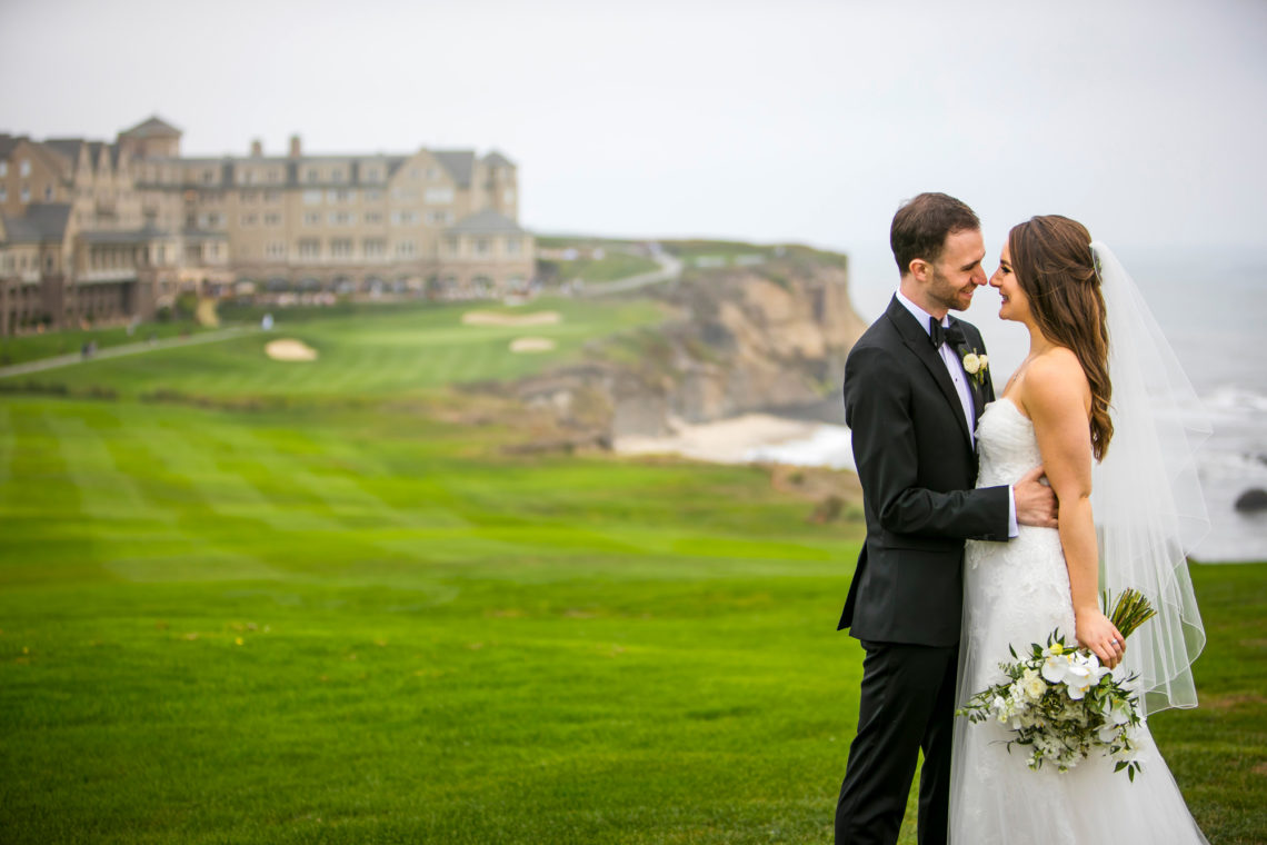 ellen-adam-365-half-moon-bay-the-ritz-carlton-half-moon-bay-wedding-photographer-deborah-coleman-photography