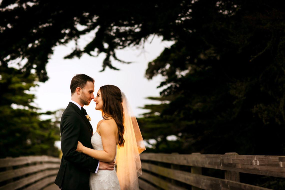 ellen-adam-385-half-moon-bay-the-ritz-carlton-half-moon-bay-wedding-photographer-deborah-coleman-photography