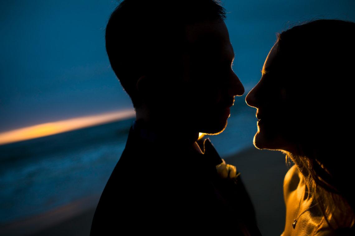 ellen-adam-401-half-moon-bay-the-ritz-carlton-half-moon-bay-wedding-photographer-deborah-coleman-photography
