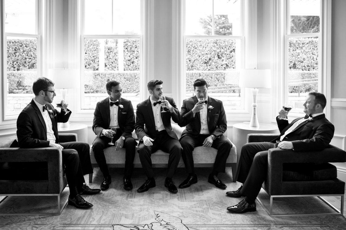 ellen-adam-408-half-moon-bay-the-ritz-carlton-half-moon-bay-wedding-photographer-deborah-coleman-photography