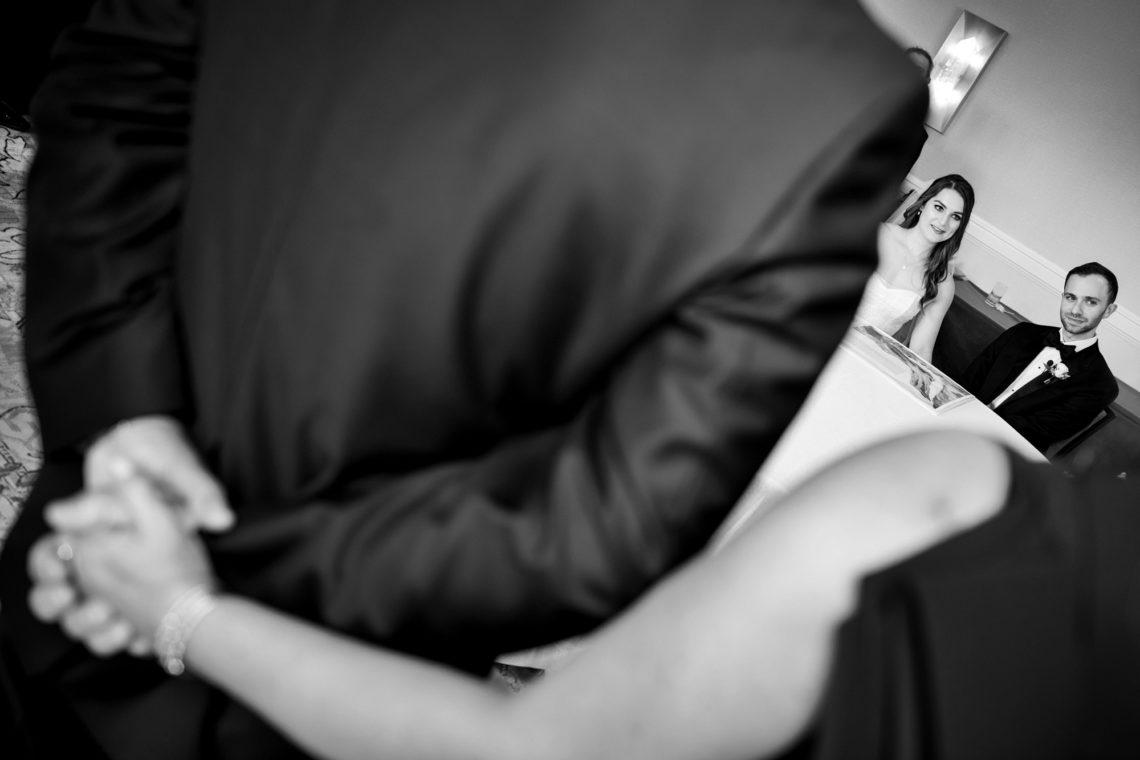 ellen-adam-423-half-moon-bay-the-ritz-carlton-half-moon-bay-wedding-photographer-deborah-coleman-photography