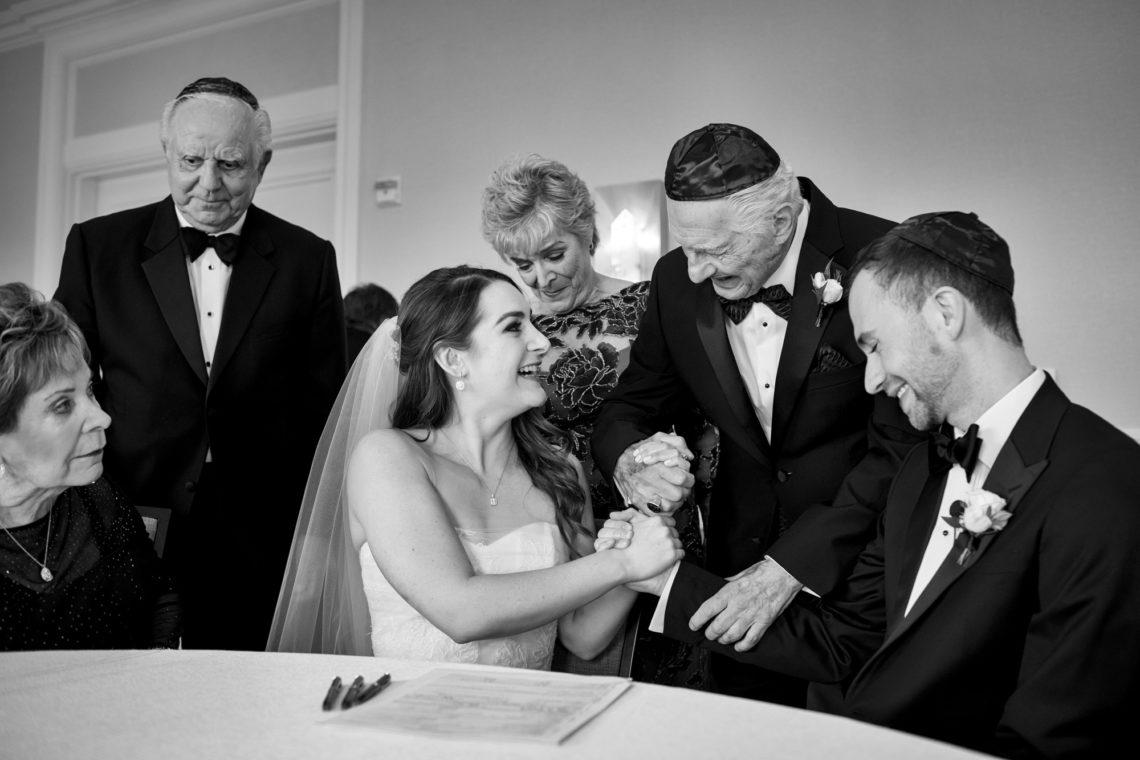 ellen-adam-462-half-moon-bay-the-ritz-carlton-half-moon-bay-wedding-photographer-deborah-coleman-photography