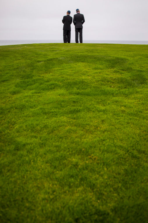 ellen-adam-514-half-moon-bay-the-ritz-carlton-half-moon-bay-wedding-photographer-deborah-coleman-photography