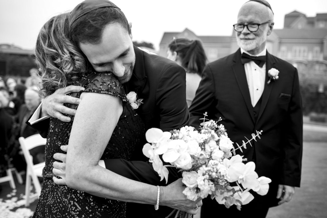 ellen-adam-548-half-moon-bay-the-ritz-carlton-half-moon-bay-wedding-photographer-deborah-coleman-photography