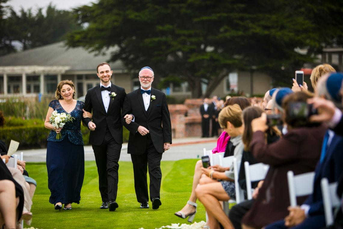ellen-adam-556-half-moon-bay-the-ritz-carlton-half-moon-bay-wedding-photographer-deborah-coleman-photography