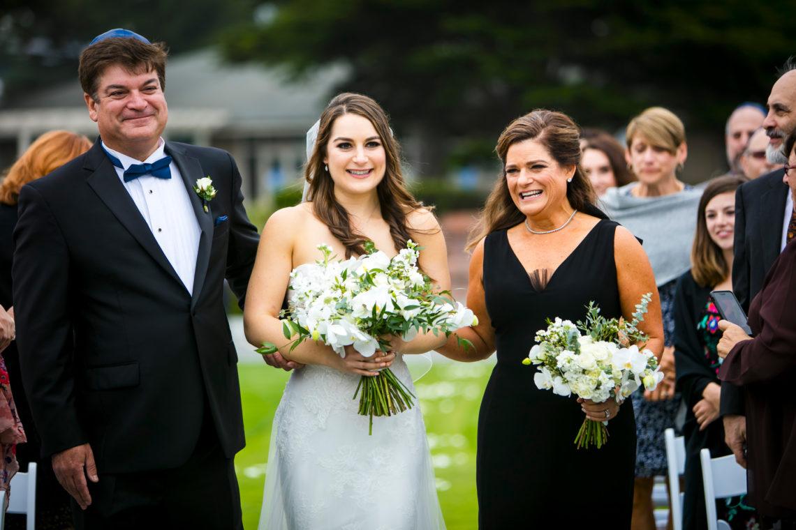 ellen-adam-601-half-moon-bay-the-ritz-carlton-half-moon-bay-wedding-photographer-deborah-coleman-photography