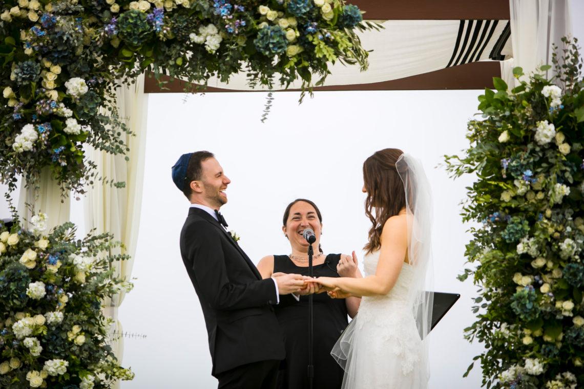 ellen-adam-652-half-moon-bay-the-ritz-carlton-half-moon-bay-wedding-photographer-deborah-coleman-photography