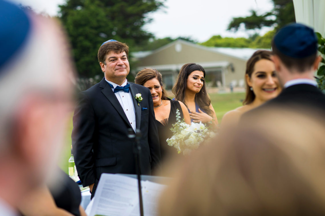 ellen-adam-656-half-moon-bay-the-ritz-carlton-half-moon-bay-wedding-photographer-deborah-coleman-photography