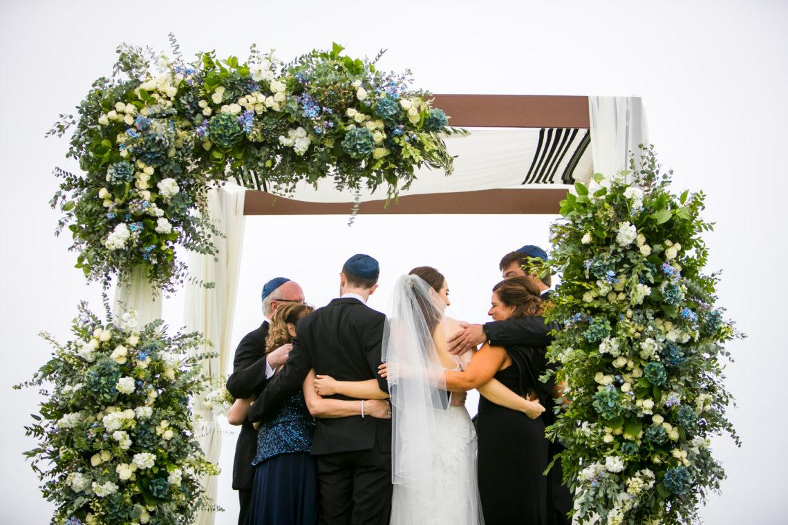 ellen-adam-686-half-moon-bay-the-ritz-carlton-half-moon-bay-wedding-photographer-deborah-coleman-photography