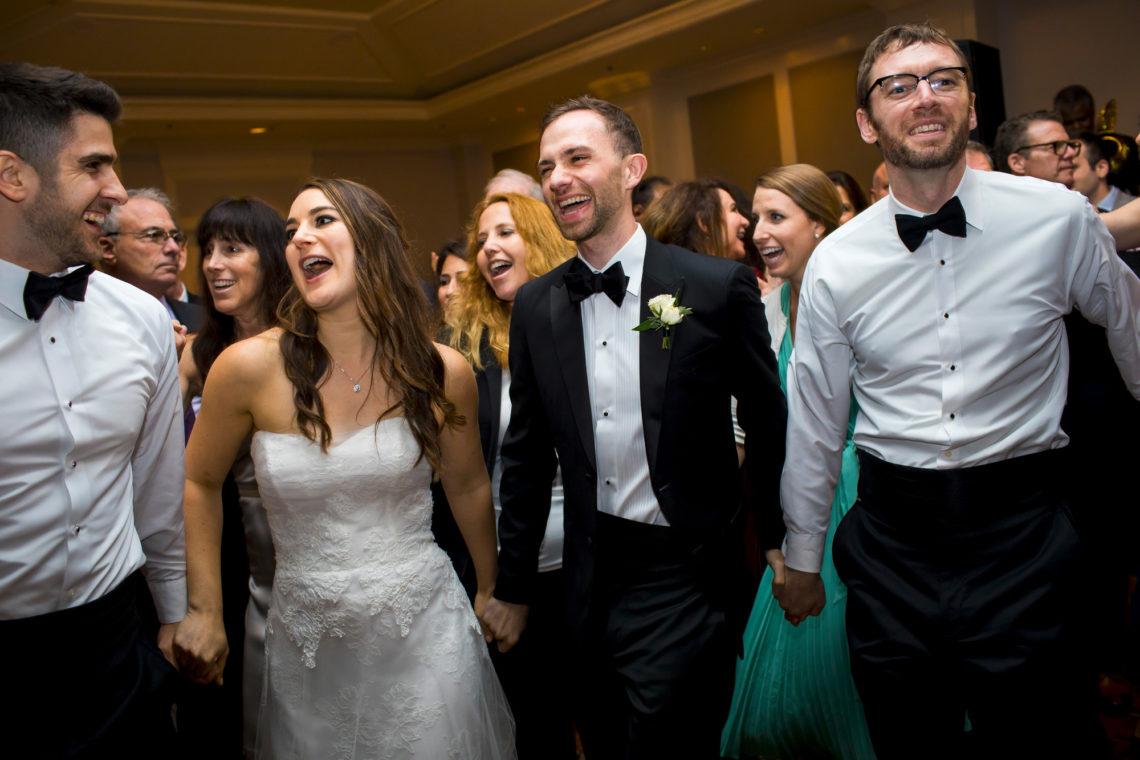 ellen-adam-881-half-moon-bay-the-ritz-carlton-half-moon-bay-wedding-photographer-deborah-coleman-photography