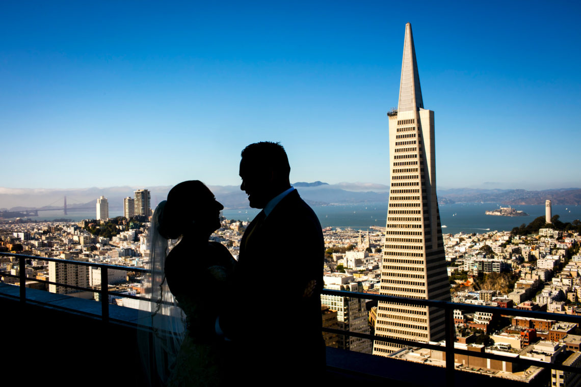 megan-jones-011-san-francisco-loews-regency-hotel-wedding-photographer-deborah-coleman-photography