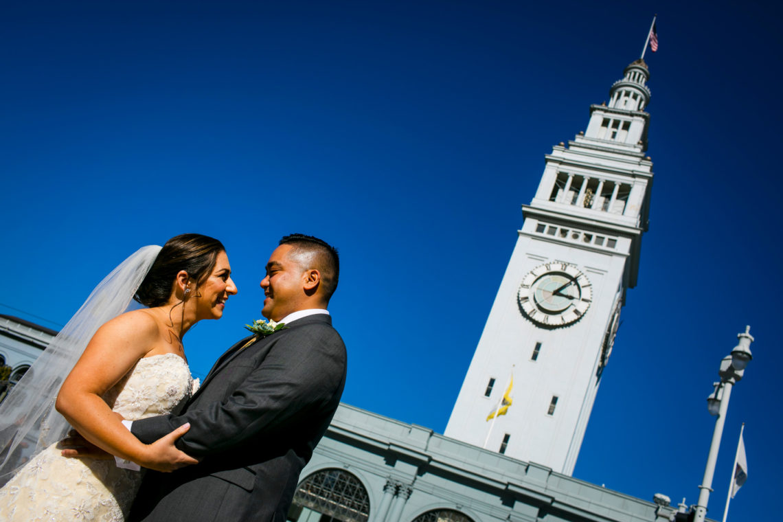 megan-jones-044-san-francisco-ferry-building-wedding-photographer-deborah-coleman-photography