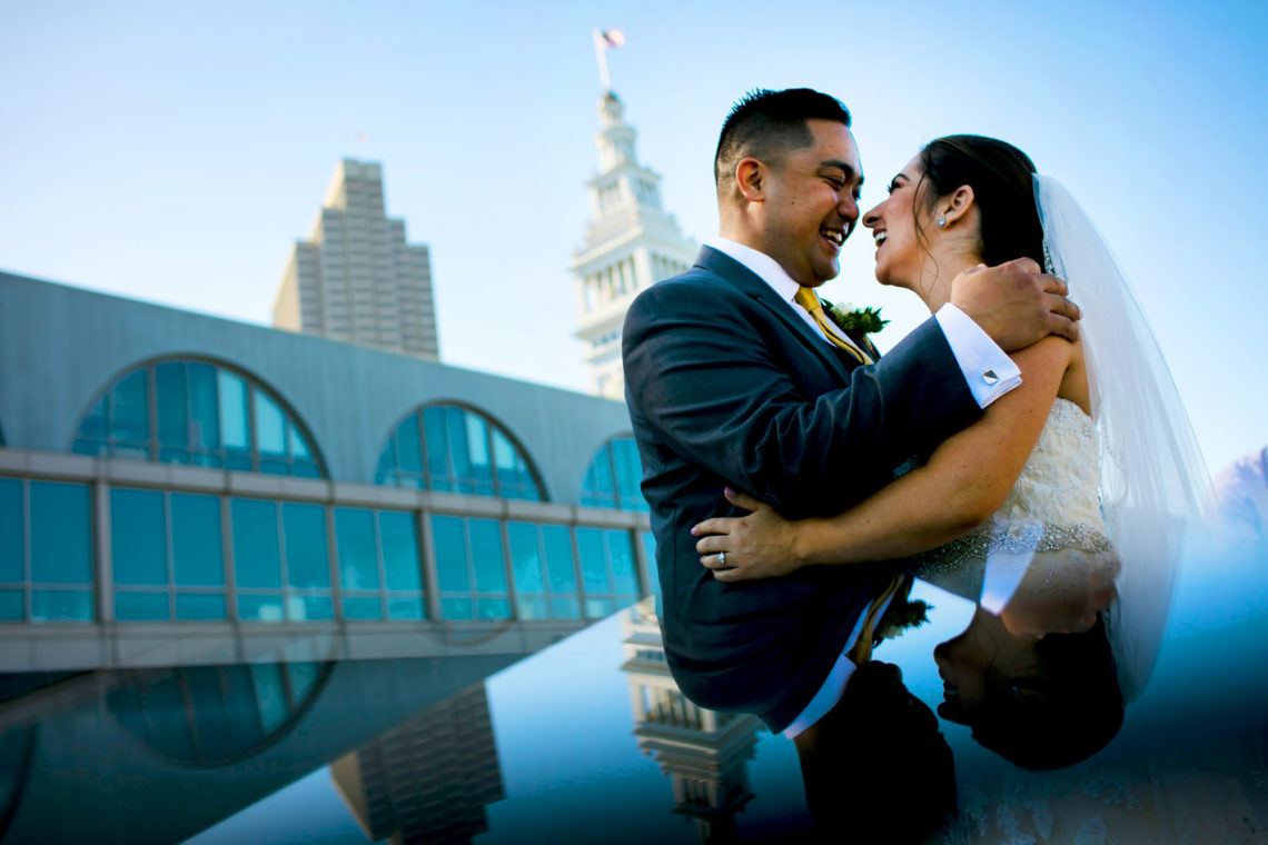megan-jones-058-san-francisco-ferry-building-wedding-photographer-deborah-coleman-photography