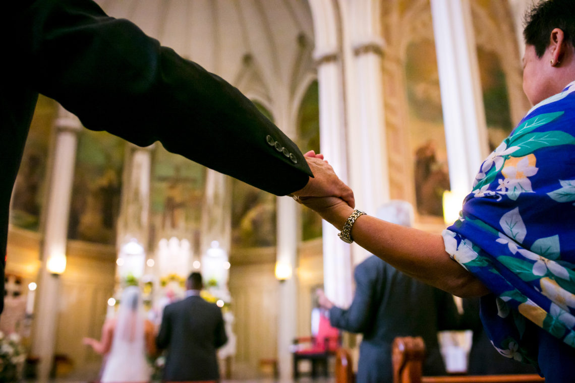 megan-jones-275-san-francisco-national-shrine-st-francis-wedding-photographer-deborah-coleman-photography