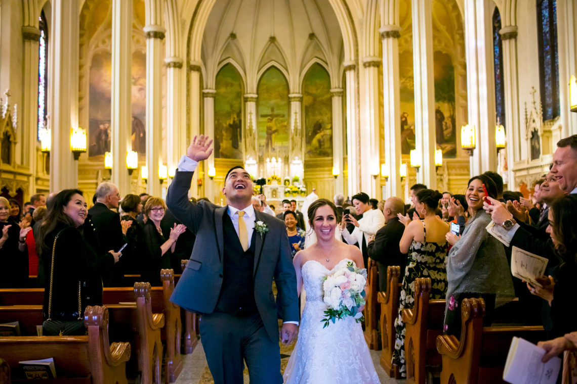 megan-jones-322-san-francisco-national-shrine-st-francis-wedding-photographer-deborah-coleman-photography