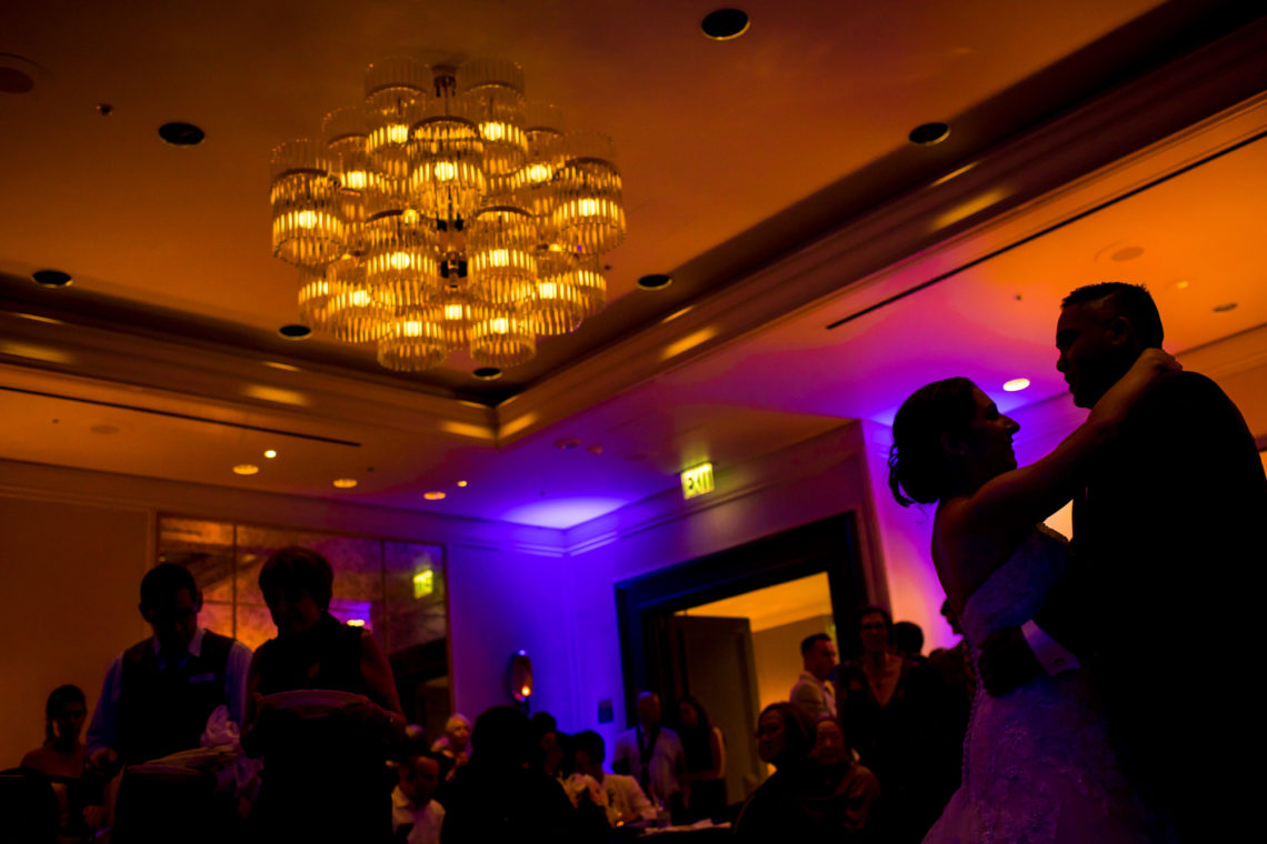 megan-jones-467-san-francisco-loews-regency-hotelwedding-photographer-deborah-coleman-photography