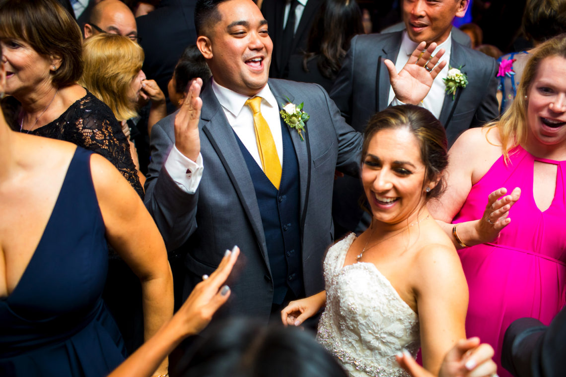 megan-jones-565-san-francisco-loews-regency-hotelwedding-photographer-deborah-coleman-photography