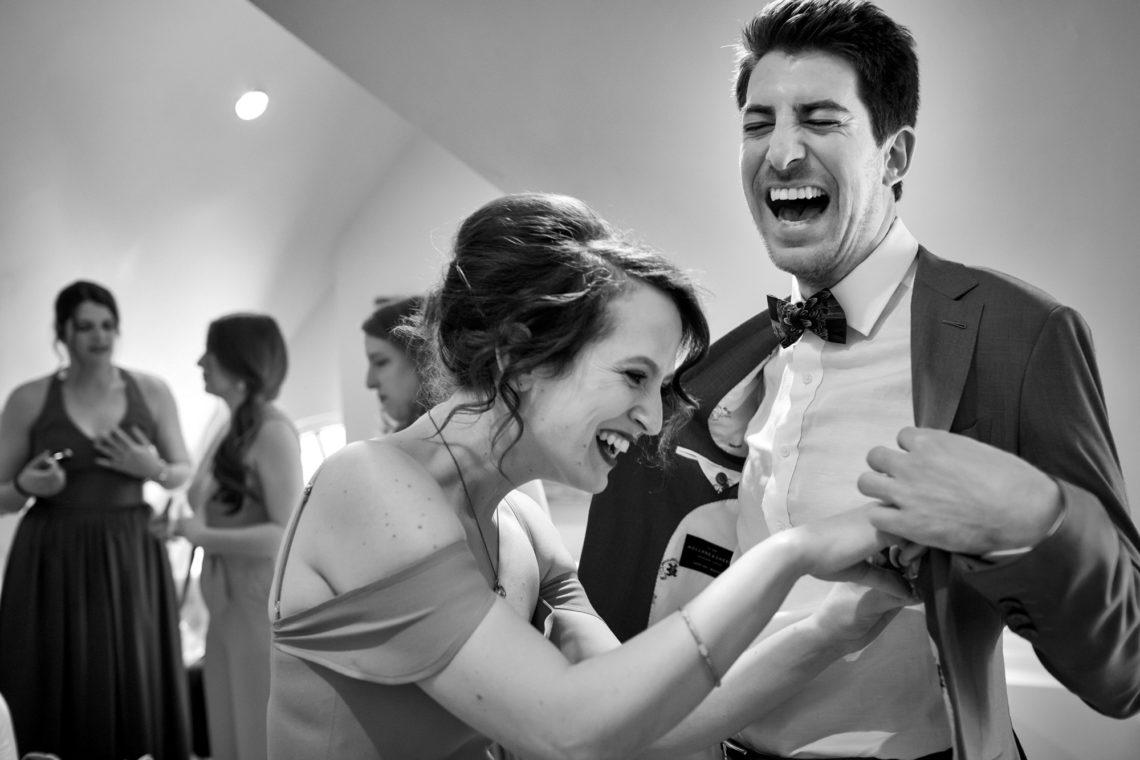 jacob-jacob-0066-piru-los-angeles-newhall-mansion-wedding-photographer-deborah-coleman-photography