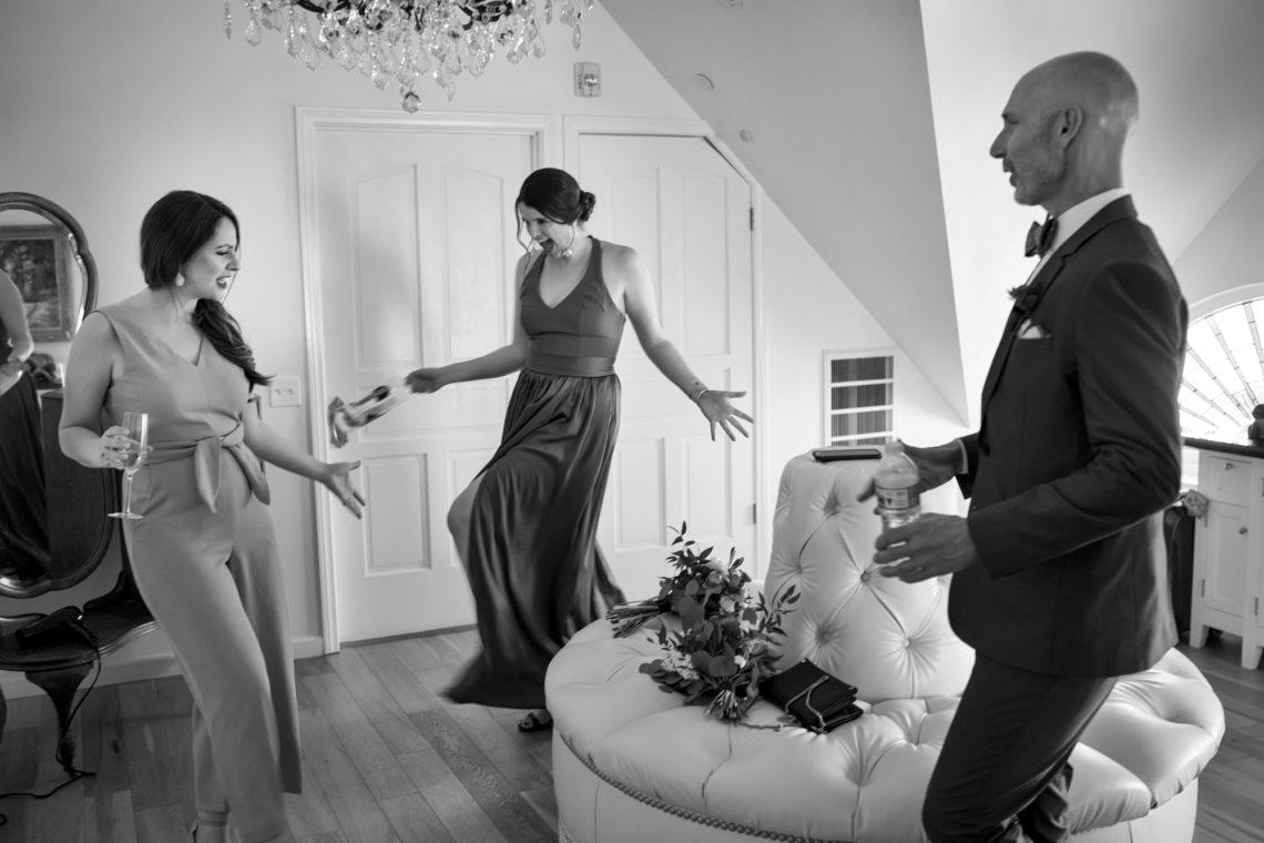 jacob-jacob-0072-piru-los-angeles-newhall-mansion-wedding-photographer-deborah-coleman-photography